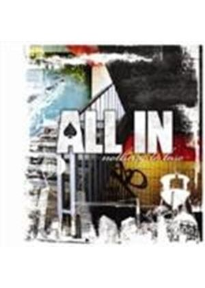 All In - Nothing To Lose
