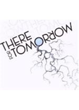There For Tomorrow - There For Tomorrow EP (Music CD)