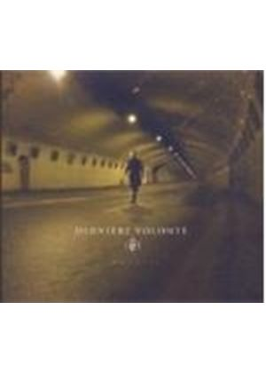 Derniere Volonte - Immortel (Music CD)