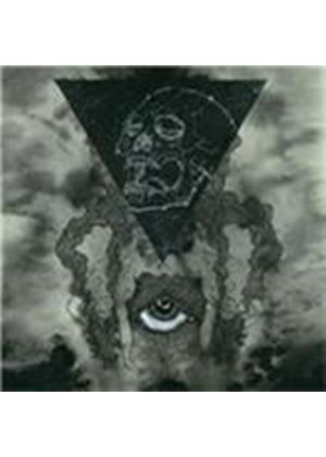 Brutality Will Prevail - Sleep Paralysis (Music CD)