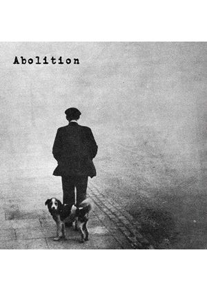 Abolition - Abolition (Music CD)