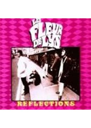 Les Fleur De Lys - Reflections (Music CD)