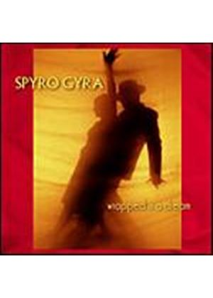 Spyro Gyra - Wrapped In A Dream (Music CD)