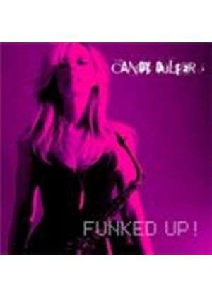 Candy Dulfer - Funked Up (Music CD)