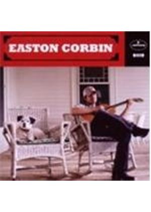 Easton Corbin - Easton Corbin (Music CD)
