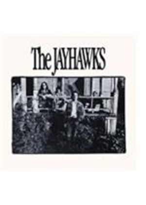 The Jayhawks - AKA The Bunkhouse Album (Music CD)