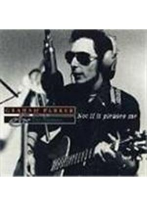 Graham Parker/Rumour (The) - Not If It Pleases Me