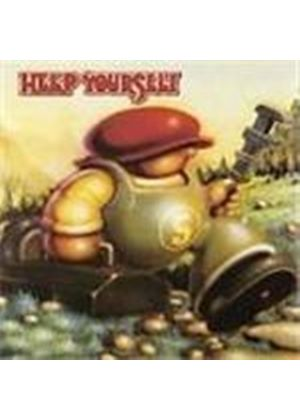 Help Yourself - 5 [Remastered]