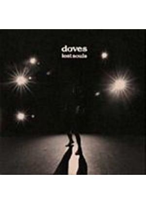 Doves - Lost Souls (Music CD)