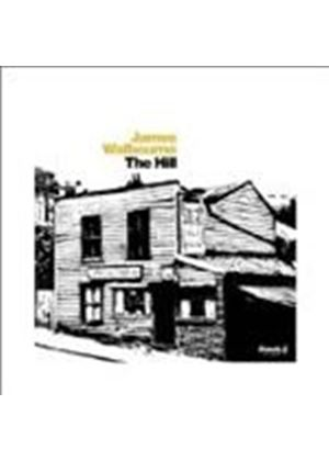 James Walbourne - Hill, The (Music CD)