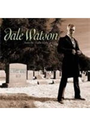 Dale Watson - From The Cradle To The Grave (Music CD)