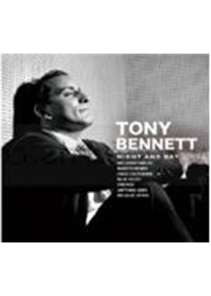 Tony Bennett - Night And Day