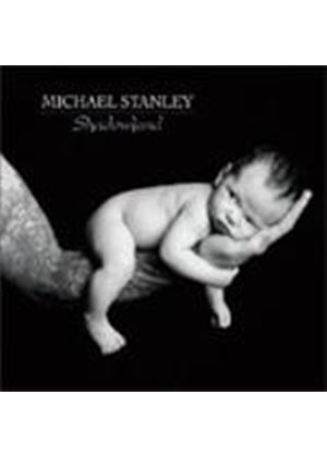 Michael Stanley - Shadowland (Music CD)