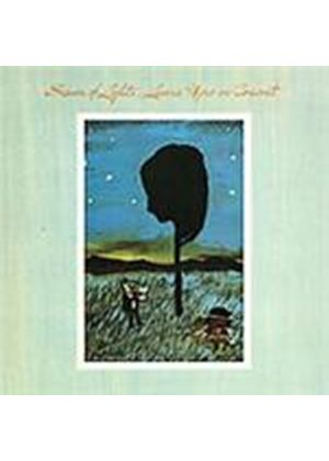 Laura Nyro - Seasons Of Lights (Laura Nyro In Concert) (Music CD)