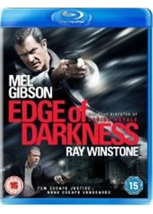 Edge Of Darkness (Blu-Ray)