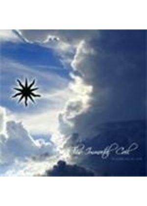 This Immortal Coil - Dark Age Of Love, The (Music CD)