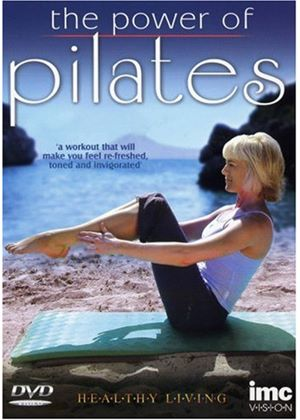 Power Of Pilates, The