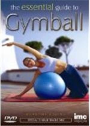 The Essential Guide To Gymball