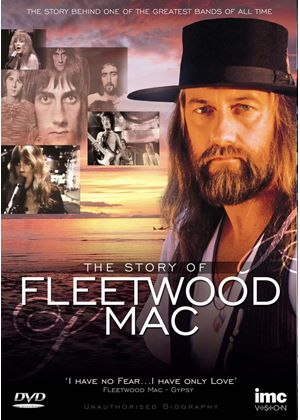Fleetwood Mac - The Story of
