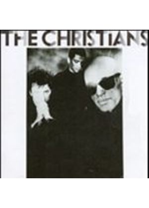 The Christians - The Christians (Music CD)