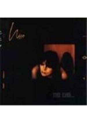 Nico - The End (Music CD)