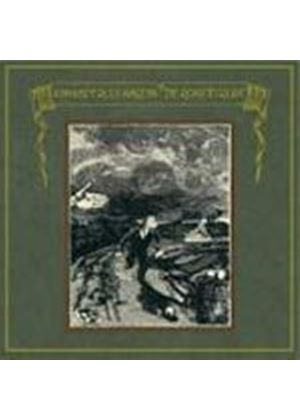 John & Beverly Martyn - The Road To Ruin [Remastered] (Music CD)