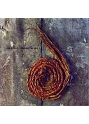 Nine Inch Nails - Further Down The Spiral (Music CD)