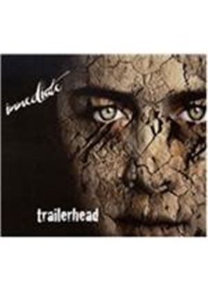 Immediate - Trailerhead (Music CD)