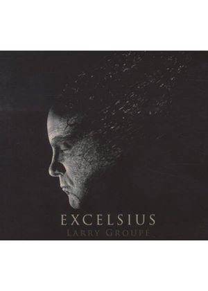 Larry Groupé - Excelsius (Original Soundtrack) (Music CD)