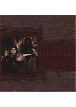 Faded Gray - A Quiet Time Of Desperation (Music Cd)
