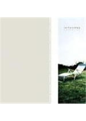 In Passing - Look Alive (Music Cd)
