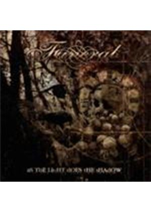 Funeral - As The Light Does The Shadow (Music CD)