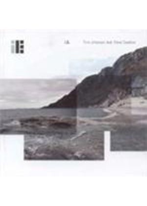 Steve Swallow & Tore Johansen - I S (Music CD)