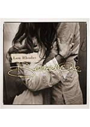 Lou Rhodes - Beloved One (Music CD)