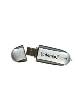 Intenso 32GB USB Flash Drive - 3501480 Business Line