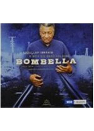 Abdullah Ibrahim & WDR Big Band Cologne - Bombella (Music CD)
