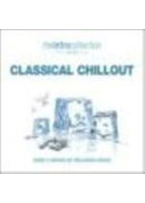 Classical Chillout