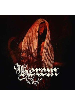 Herem - Herem II (Music CD)