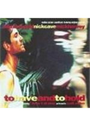 Original Soundtrack - To Have And To Hold (Original Soundtrack)