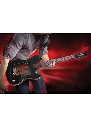 ION All-Star Guitar - Guitar Controller for iPad, iPhone & iPod Touch