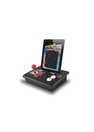 ION iCade Core - Arcade Game Controller for iPad