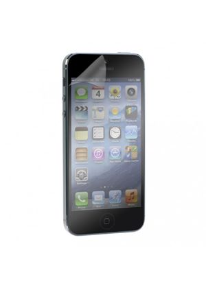 Logic3 iPhone5 Screen Protector Pack