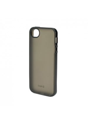 Logic3 iPhone5 - Pro Case - Black