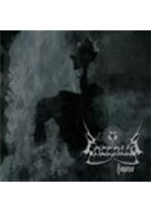 Poccolus - Ragana (Music CD)