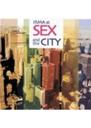 Various Artists - Sex And The City