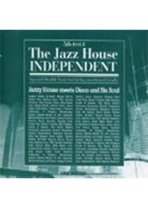 Various Artists - Jazz House Independent Vol.5