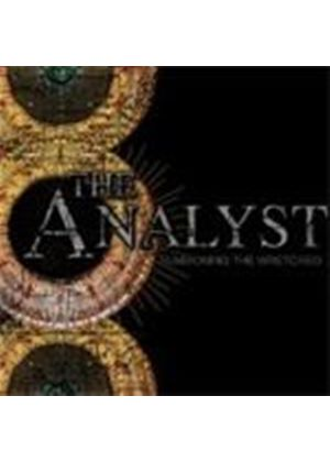 Analyst (The) - Summoning The Wretched (Music CD)