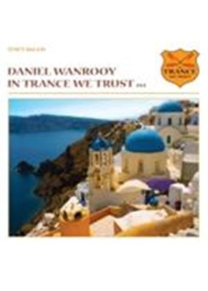 Various Artists - In Trance We Trust Vol.14 (Music CD)