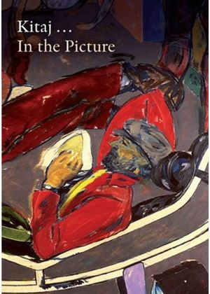 Kitaj - In The Picture