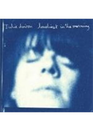 Julie Doiron - Loneliest In The Morning
